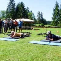blueland-biathlon