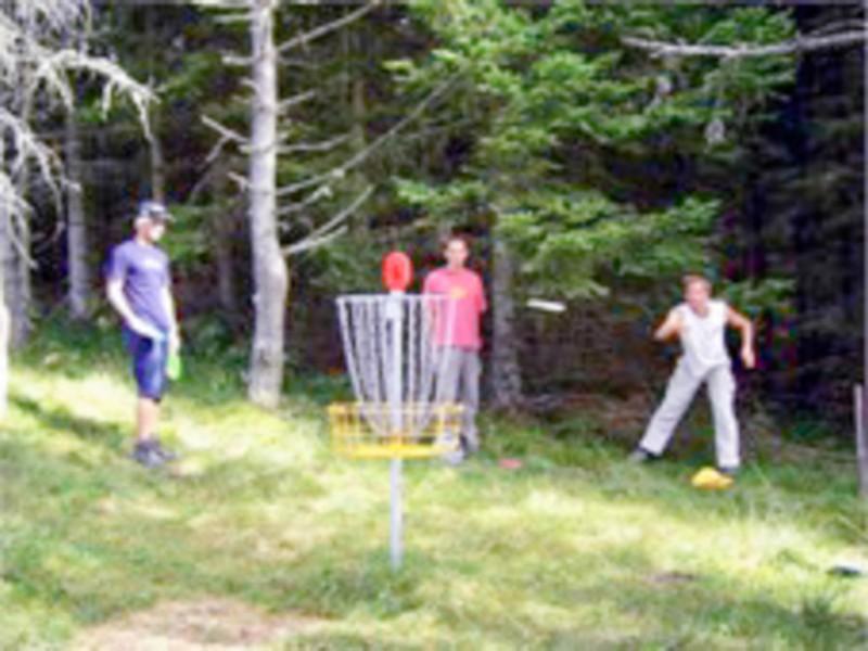 blueland-frisbee
