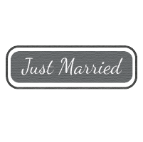 just-married-02